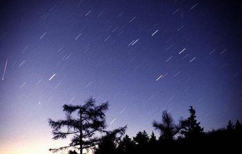 2001_しし座流星群.jpg